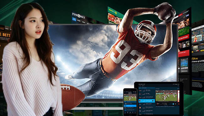 Have an Understanding of Various Sportsbook Betting Terms